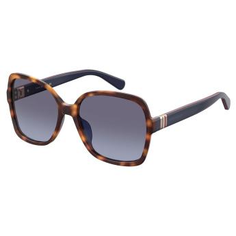 Γυναικεία Γυαλιά Ηλίου TH1765S_05LGB_P00