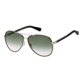 Γυναικεία Γυαλιά Ηλίου TH1766S_0109K_P00