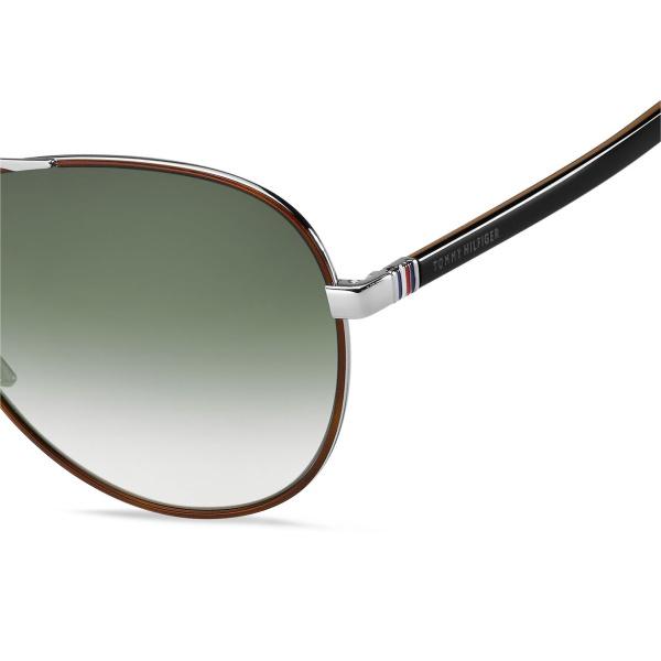 Γυναικεία Γυαλιά Ηλίου TH1766S_0109K_P07