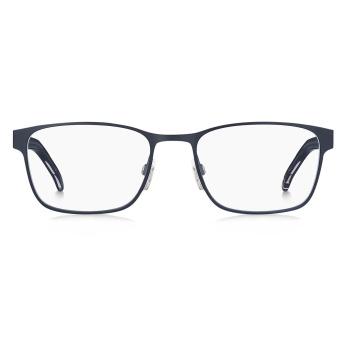 Tommy Hilfiger TH 1769 Prescription Glasses