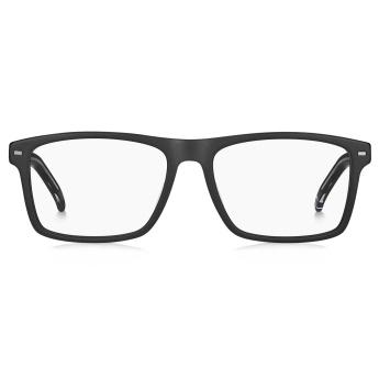 Ανδρικά Γυαλιά Οράσεως Tommy Hilfiger TH1770_003_P02