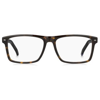 Ανδρικά Γυαλιά Οράσεως Tommy Hilfiger TH1770_086_P02