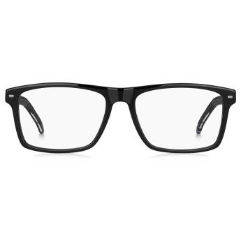 Ανδρικά Γυαλιά Οράσεως Tommy Hilfiger TH1770_807_P02