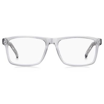 Ανδρικά Γυαλιά Οράσεως Tommy Hilfiger TH1770_KB7_P02
