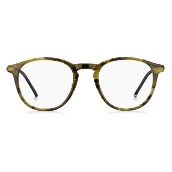 Ανδρικά Γυαλιά Οράσεως Tommy Hilfiger TH1772_517_P02