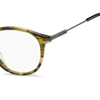 Ανδρικά Γυαλιά Οράσεως Tommy Hilfiger TH1772_517_P07