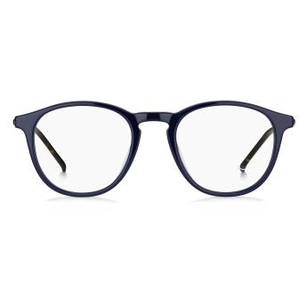 Ανδρικά Γυαλιά Οράσεως Tommy Hilfiger TH1772_PJP_P02