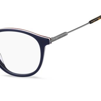 Ανδρικά Γυαλιά Οράσεως Tommy Hilfiger TH1772_PJP_P07