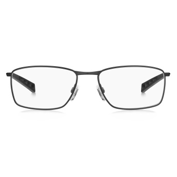 Tommy Hilfiger TH 1783 Prescription Glasses