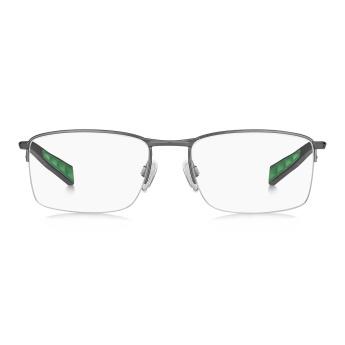 Tommy Hilfiger TH 1784 Prescription Glasses