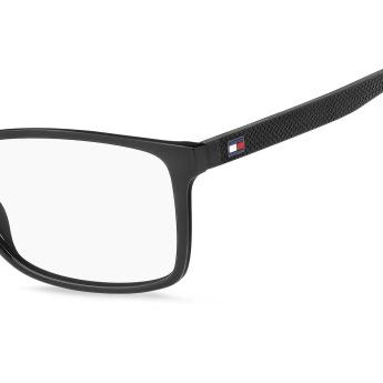 Ανδρικά Γυαλιά Οράσεως Tommy Hilfiger TH1785_003_P07