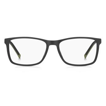 Tommy Hilfiger TH 1785 Prescription Glasses