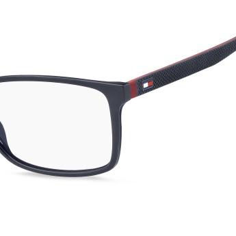 Ανδρικά Γυαλιά Οράσεως Tommy Hilfiger TH1785_FLL_P07