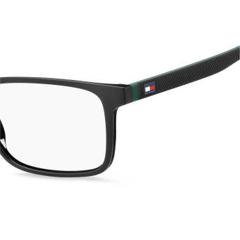 Ανδρικά Γυαλιά Οράσεως Tommy Hilfiger TH1786_3OL_P07