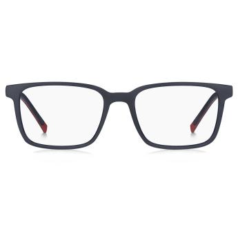 Ανδρικά Γυαλιά Οράσεως Tommy Hilfiger TH1786_FLL_P02