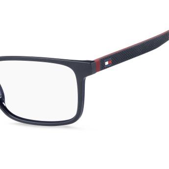 Ανδρικά Γυαλιά Οράσεως Tommy Hilfiger TH1786_FLL_P07