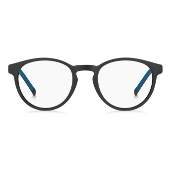 Ανδρικά Γυαλιά Οράσεως Tommy Hilfiger TH1787_003_P02