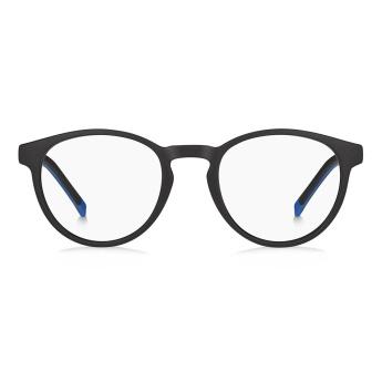 Ανδρικά Γυαλιά Οράσεως Tommy Hilfiger TH1787_0VK_P02