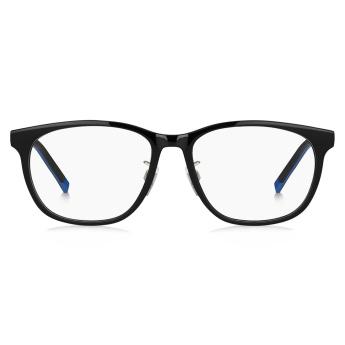 Ανδρικά Γυαλιά Οράσεως Tommy Hilfiger TH1793F_807_P02
