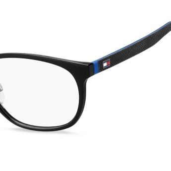 Ανδρικά Γυαλιά Οράσεως Tommy Hilfiger TH1793F_807_P07