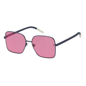 Γυναικεία Γυαλιά Ηλίου TJ0007S_BR0U1_P00