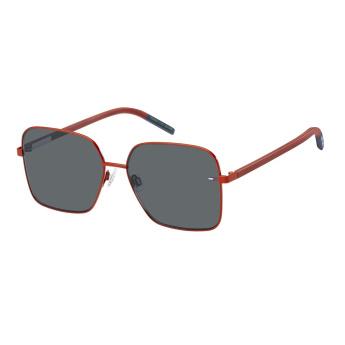 Γυναικεία Γυαλιά Ηλίου TJ0007S_C9AIR_P00