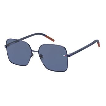 Γυναικεία Γυαλιά Ηλίου TJ0007S_PJPKU_P00