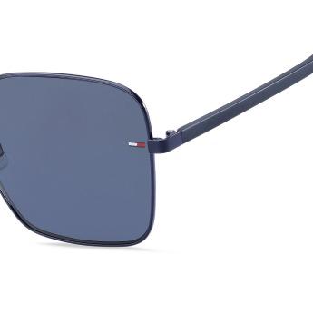 Γυναικεία Γυαλιά Ηλίου TJ0007S_PJPKU_P07