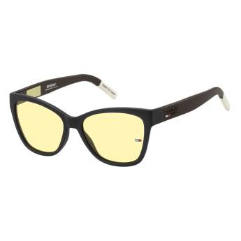 Γυναικεία Γυαλιά Ηλίου TJ0026S_003HO_P00