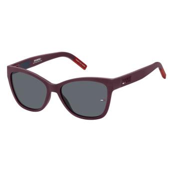 Γυναικεία Γυαλιά Ηλίου TJ0026S_9ZDIR_P00