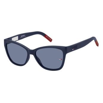 Γυναικεία Γυαλιά Ηλίου TJ0026S_PJPKU_P00