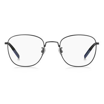 Ανδρικά Γυαλιά Οράσεως Tommy Hilfiger TJ0036F_003_P02