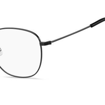 Ανδρικά Γυαλιά Οράσεως Tommy Hilfiger TJ0036F_003_P07
