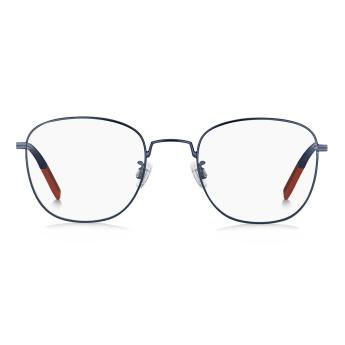 Ανδρικά Γυαλιά Οράσεως Tommy Hilfiger TJ0036F_FLL_P02