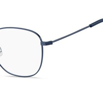 Ανδρικά Γυαλιά Οράσεως Tommy Hilfiger TJ0036F_FLL_P07
