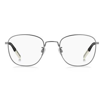 Tommy Hilfiger TJ 0036/F Prescription Glasses