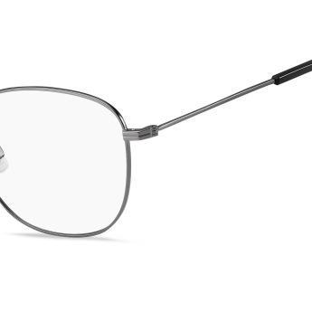 Ανδρικά Γυαλιά Οράσεως Tommy Hilfiger TJ0036F_R80_P07