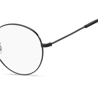 Ανδρικά Γυαλιά Οράσεως Tommy Hilfiger TJ0037F_003_P07