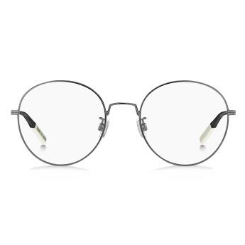 Tommy Hilfiger TJ 0037/F Prescription Glasses
