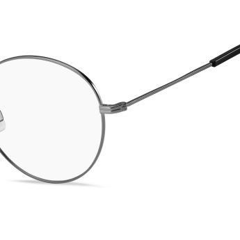 Ανδρικά Γυαλιά Οράσεως Tommy Hilfiger TJ0037F_R80_P07
