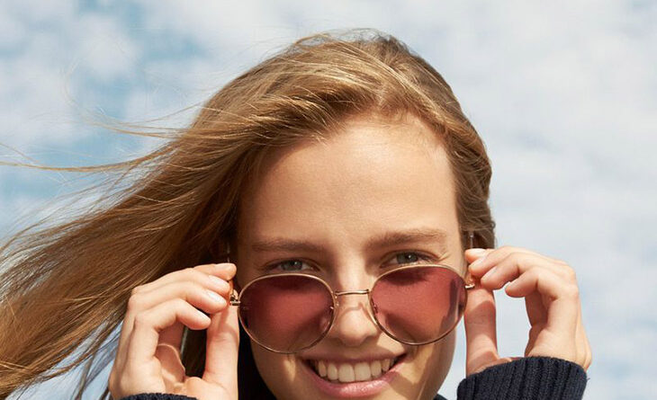 tommy hilfeger collection 2020 sunglasses