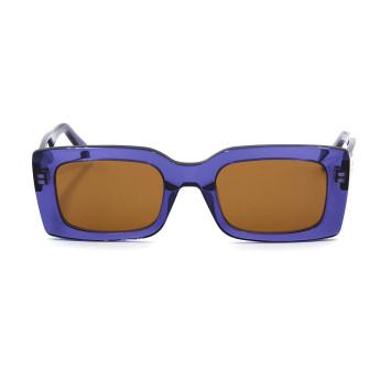 Γυαλιά ηλίου MCM 687S 514 51-22-140 Πειραιάς
