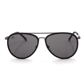 Γυαλιά ηλίου LACOSTE L215S 001 60-15-145 Πειραιάς