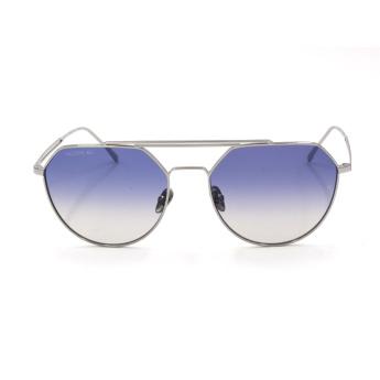 Γυαλιά ηλίου LACOSTE L220 SPC 045 54-17-145 Πειραιάς