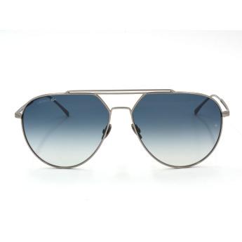 Γυαλιά ηλίου LACOSTE L219SPC 033 50-14-145 Πειραιάς