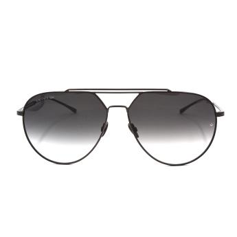Γυαλιά ηλίου LACOSTE L218SPC 035 60-14-145 Πειραιάς