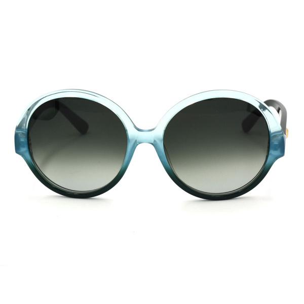 Γυαλιά ηλίου MCM 615S 443 58-17-140 Πειραιάς