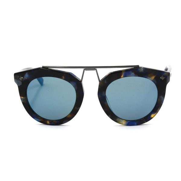 Γυαλιά ηλίου MCM 236S 235 49-25-140 Πειραιάς