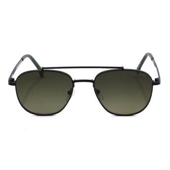 Γυαλιά ηλίου KOMONO SN07013500 THE ALEX 51-19-145 Πειραιάς