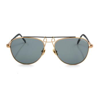 Γυαλιά ηλίου calvin klein 205w39nyc ck1812s 717 58-16-145 Πειραιάς